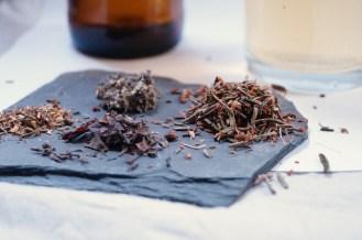 gruit herbs   Game of Brews