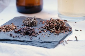 gruit herbs | Game of Brews