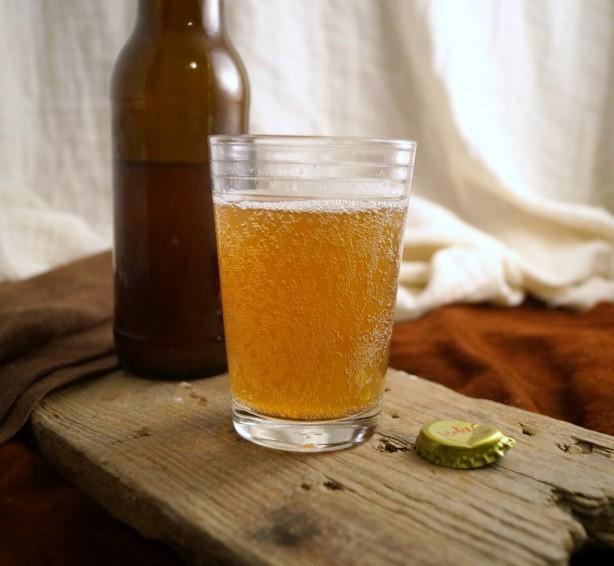 historical heather ale