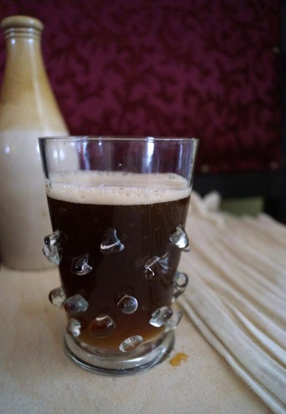 Beer, c. 1577