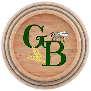 Game of Brews logo